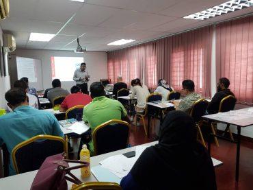 IMDG-Function Specific 10-12th Feb 2020 (Klang) (8)