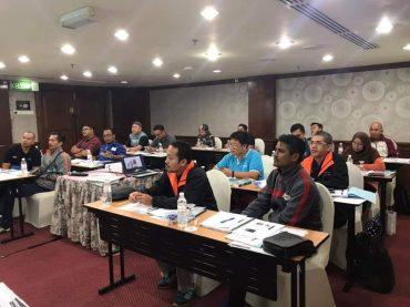IMDG-General Awareness -Kuantan 25th -26th Feb 2020 (2)