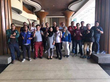 IMDG-General Awareness -Kuantan 25th -26th Feb 2020 (3)