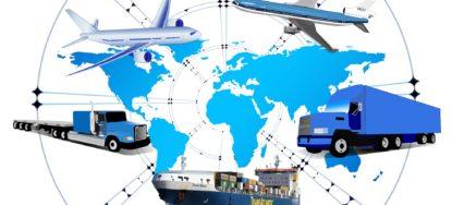 supply chain management 2
