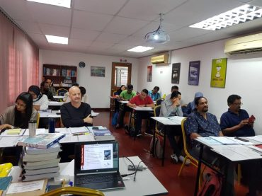 IMDG-Function Specific 10-12th Feb 2020 (Klang) (5)